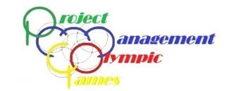 Olimpiadi del Project Management